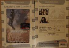 DVD DEMONLOVER NEUF d'Olivier Assayas Charles Berling Connie Nielsen Cannes 2002