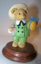 DEPARTMENT 56 THE BIGGEST EGG DOWN STAIRS BEARS SALE