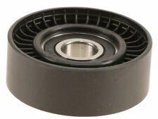For 2000-2004 Volvo S40 Accessory Belt Tension Pulley Dorman 97311CG 2001 2002