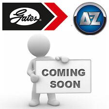 F32 pour Ford Transit 2.2 Tdci 140HP -14 Gates Pompe à Eau + V Courroie Crantée
