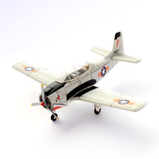 "1/144 Vietnam War Attacker  : NAA T-28B Trojan ""VNAF"": Miniwing"
