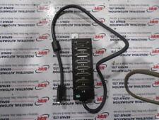 DIGI 8 PIN DTE BOX 50000017