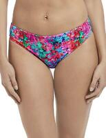 Freya Mamba Bikini Brief Pant 2943 New Freya Swimwear