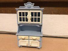 Playmobil Cocina Mueble Estanteria 5322 Casa Victoriana 5300 5321 5305 5301 5320