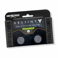 KontrolFreek Destiny CQC Signature Edition for Xbox One