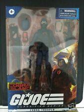 G.I. Joe Classified Series Cobra Trooper IN HAND Target!!!!