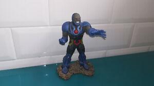 16.6.16.3 Figurine figure DC comics Darkseid Schleich
