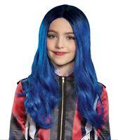 Disney Descendants 3 Evie Child Costume Wig | Disguise 20677