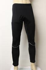 Herren Craft PR Wind Tight L3 Protection in der Farbe schwarz Gr. M