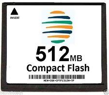 MEM-C6K-CPTFL512M 512MB Flash Memory 3rd Party For Cisco For Sup Engine 720