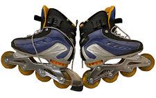 Nike Air Max Rollerblades 246mm