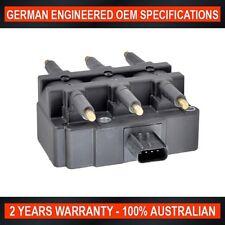 Ignition Coil Pack for Jeep Wrangler 3.8L Chrysler Voyager 3.3L 3.8L Grand RT