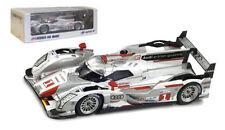 Spark Audi LeMans Diecast Sport & Touring Cars