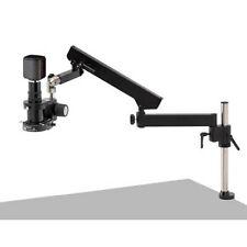 Oc White Tkdmacz Fa Lv2 Macrozoom Hd Video Inspection System