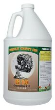 Humboldt County's Own Gravitation G10 Like Gravity Gallon SAVE $$ W/ BAY HYDRO
