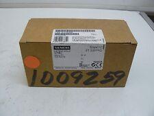 NEW SIEMENS 6ES7 144-4JF00-0AB0 ELECTRONIC MODULE SIMATIC ET 200PRO