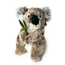weicher Plüsch Koala Bär Plüschtier 15cm Koalabär Baby Kuscheltier Stofftier NEU