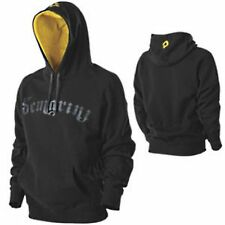 DeMarini Youth Arch Hoodie NEW WTD203370SM Small NEW (Cart)