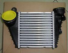 Intercooler Audi A3 1.9 Diesel TDI 130 Cavalli DAL 2000 -> NUOVO !