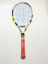 Babolat Aero Storm Tennis Racquet 4 3/8