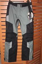 CAN AM Pantalon Moto Quad Ladie's Caliber - 8 US - 38 FR