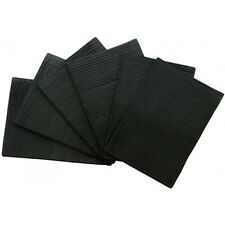 10 PCS  Disposable Clean Pad Underpad Hygiene Personal Medical Tattoo table