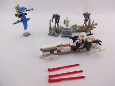 LEGO® Star Wars 75037 Battle on Saleucami