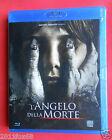 blu ray horror movie l'angelo della morte the woman in black 2 ghost thriller br