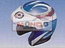 Casco N. Larini 1996 Minichamps 392960505 1:8 Modellino