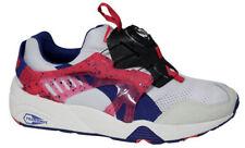 Zapatillas deportivas de hombre textiles PUMA