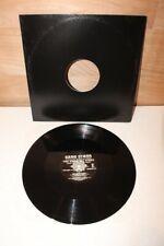 Gangstarr Gang Starr – Militia / You know my Steez Vinyl LP 1998 Hip Hop