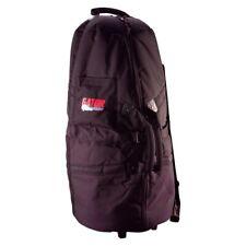 NEW - Gator Padded Conga Bag with Adjustable Strap GP-CONGA-W