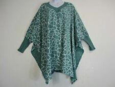 Hauts et chemises kimonos viscose pour femme