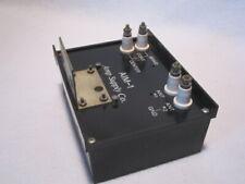 Amp Supply AIM-1 Balun/Unun
