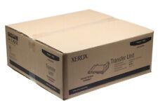 Xerox Transfereinheit für Phaser 7400 // Transfer Unit // 101R00421