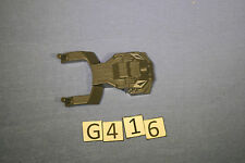 (G416) playmobil pièce détchée base lunaire, vaisseau 3079 3080