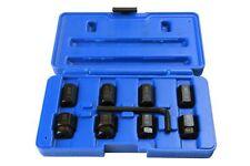 """Bergen 8pc 1/2"""" Dr Stud Remover & Installer Set b5809"""