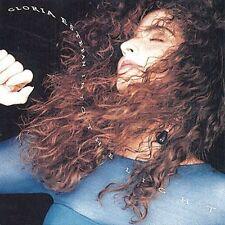 Into the Light by Gloria Estefan (CD, Jul-2007, Sony Music Distribution (USA))