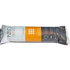 Coway Neo Sense 8S Filter, Vorfilter, Wasserfilter, 8 S
