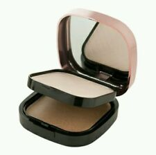 MUA Make Up Academy Duo Face Powders