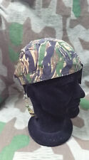 Airsoft softair headwrap, tiger stripe MFH Bandana Vietnan