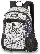 DaKine Wonder 15L Backpack - Lava Tubes - New