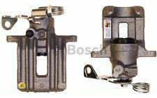 BOSCH Pinza de freno 38mm VOLKSWAGEN PASSAT AUDI A6 A4 SKODA SVW 0 986 474 830