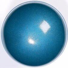 "1 Gal Kit Maui Blue Acrylic Enamel  Auto Paint ""FREE SHIPPING"""