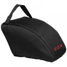 CCM Goalie Mask Bag Ice Hockey