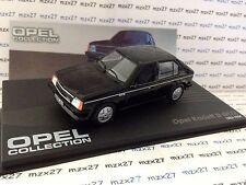 VOITURE OPEL KADETT GTE 1983/1984  1/43 EME NEUF EN BOITE