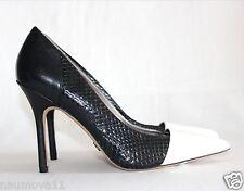 Leather Sam Edelman Women Shoes Size 9M