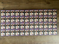 (48) Curt Schilling 1989 Donruss #635 Rookie Cards Baltimore Orioles NrMT+ Lot