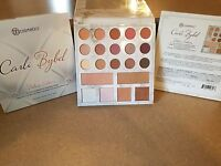 BH Cosmetics Carli Bybel Deluxe 21 Color Eyeshadow Palette ❤FAST FREE SHIPPING❤