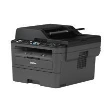 BROTHER Stampante Multifunzione MFC-L2710DN Laser B / N Stampa Copia Scansione F